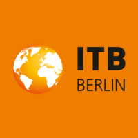 ITBBerlin