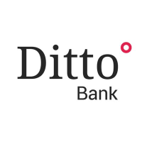 Ditto Bank
