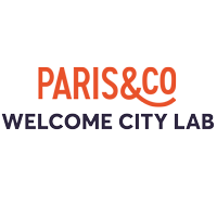 Paris&Co Welcome City Lab