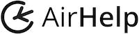 logo airhelp