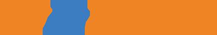 logo Airindemnite