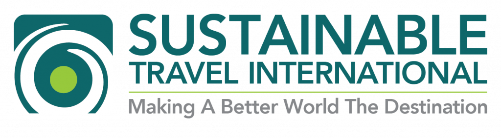 Sustainable Travel International works for a more sustainable tourism